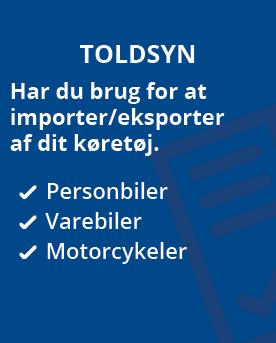 toldsyn