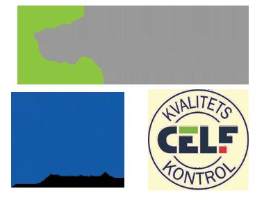 Hoerning-bilsyn-cert-logo-stor